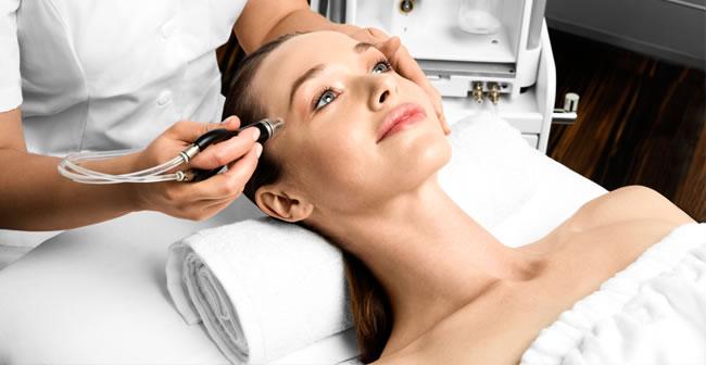 Acne Treatment Grand Rapids