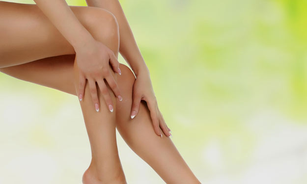 Laser Hair Removal Grand Rapids