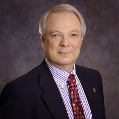 Dr. Charles Solon Med Spa Director