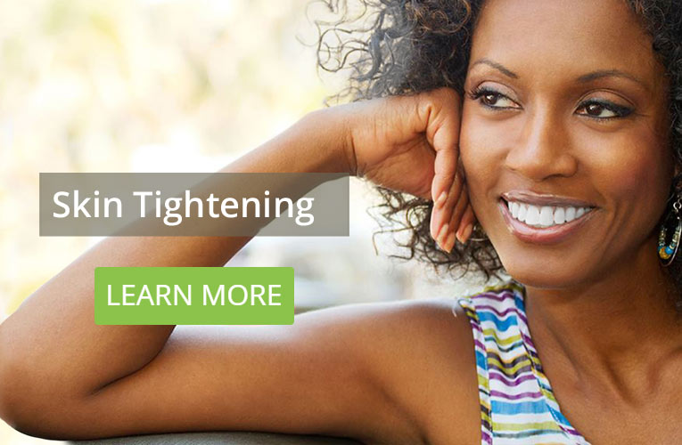 skin tightening Grand Rapids
