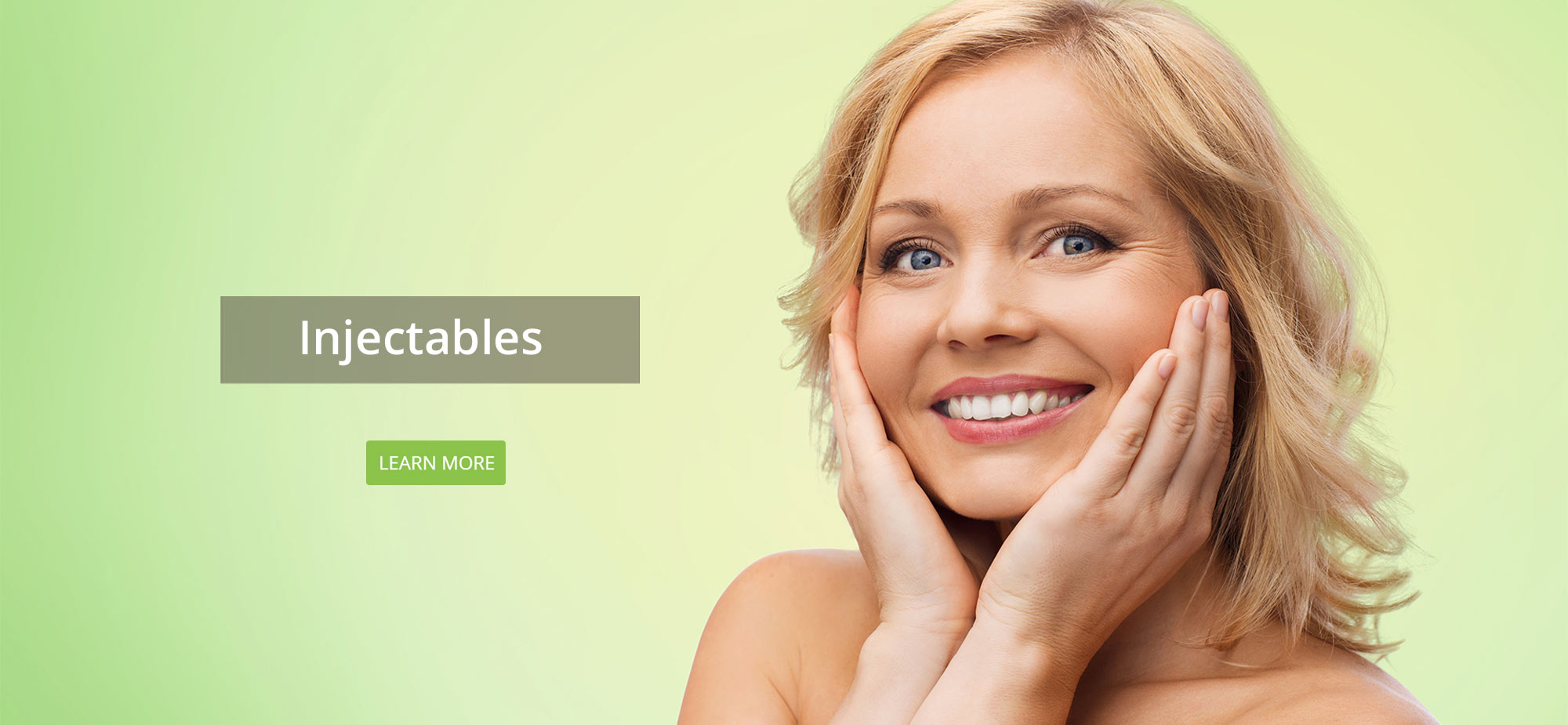 Injectables Grand Rapids